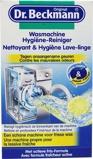 Afbeelding vanDr. Beckmann Wasmachine Hygienische Reiniger 250gr