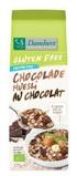 Afbeelding vanDamhert Muesli Chocolade Glutenvrij 175GR