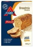 Afbeelding vanAtkins Maaltijdvervanger broodmix meergranen 400 gram