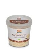 Afbeelding vanMattisson Bio cacao boter (300 gram)