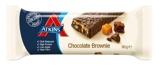 Afbeelding vanAtkins Advantage chocolate brownie reep 60g