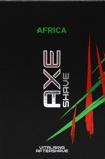 Afbeelding vanAxe Aftershave Africa (100ml)