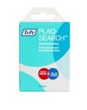 Afbeelding vanTepe Plaqsearch tabletten, 10 stuks