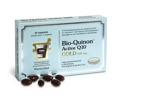 Afbeelding vanPharma Nord Bio Quinon Active Q10 Gold 100 mg 30 capsules