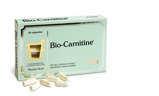 Afbeelding vanPharma Nord Bio Carnitine (50Cap) OPD6022