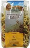 Afbeelding vanBioidea Fusilli tricolore spirelli (500 gram)