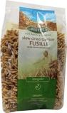 Afbeelding vanBioidea Fusilli volkoren spirelli (500 gram)