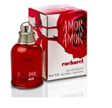 Afbeelding vanCacharel Amor 30 ml eau de toilette spray