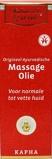 Afbeelding vanMaharishi Ayurv Kapha Massage Olie Bdih (200ml)
