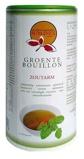 Afbeelding vanSublimix Glutenvrije Groentenbouillon Zoutarm 260gr