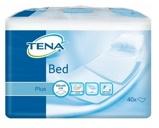 Afbeelding vanTena Bed Onderlegger Plus 60 x 40 cm st.