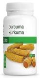 Afbeelding vanPurasana Bio Curcuma 325 Mg, 120 Veg. capsules