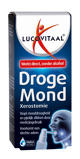 Afbeelding vanLucovitaal Droge Mond Spray (20ml)