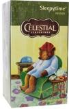 Afbeelding vanCelestial Seasonings Sleepytime herb tea 20 stuks