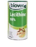 Afbeelding vanBiover Lecithine granules (500 gram)