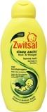 Afbeelding vanZwitsal Slaap Zacht Bad & Wasgel Eucalyptus 200 ml