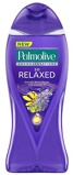 Afbeelding vanPalmolive Douchegel Aroma Sensations So Relaxed 500 ml