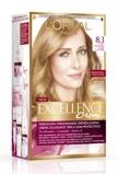 Afbeelding vanL'Oréal Paris Excellence creme haarverf 8.3 licht goudblond 1 stuk