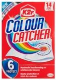 Afbeelding vanK2R Colour Catcher Protect Kleurdoekjes 14st