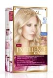 Afbeelding vanL'Oréal Paris Excellence creme haarverf ultra licht asblond 03 1 stuk