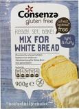 Afbeelding vanConsenza Meel voor witbrood (900 gram)