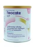 Afbeelding vanNeocate Dieetvoeding Lcp 561336, 400 gram