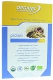 Afbeelding vanOrganic Food Bar Protein Original 75 Gram 12x75g