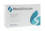 Afbeelding vanMetagenics MetaSilicium Tabletten 45TB
