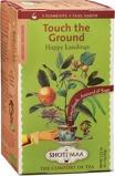 Afbeelding vanShoti Maa honeybush, anijszaad & salie thee BIO 32 Biologisch (6 stuks)