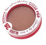 Afbeelding van2B Cheek Pop Blush Powder 06