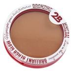 Afbeelding van2B Bronzing Mineral Powder 16
