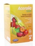 Afbeelding vanOrthonat Acerola Vitamine C 1000mg Tabletten 100st
