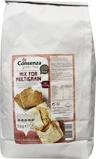 Afbeelding vanConsenza Meel Voor Luxe Meergranenbrood 5000g
