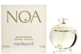 Afbeelding vanCacharel Noa Eau De Toilette Vapo Female 30ml