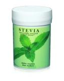 Afbeelding vanBeautylin Stevia niet bitter poeder (25 gram)