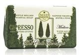 Afbeelding vanNesti Dante Fiorentini Cipresso Zeep 250GR
