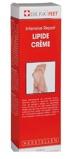 Afbeelding vanSur Plus Dr Fix Voetcreme lipide creme 100ml