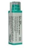 Afbeelding vanHomeoden Heel Silicea D6 (6 gram)