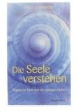 Afbeelding vanLichtwesen Die Seele Verstehen (Boek)
