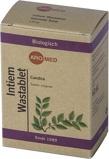 Afbeelding vanAromed Candira Intiem Wastablet Bio, 135 gram