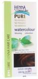 Afbeelding vanHerboretum Cure & Care Water Colour Goudbruin 5GR