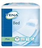 Afbeelding vanTena Bed Onderlegger Plus 60 x 90 cm 35 st.