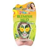Afbeelding vanMontagne Jeunesse Gezichtsmasker blemish mud 12 x 20gr