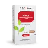Afbeelding vanNew Care Suppl. Immuun (30Cap) ONS6021