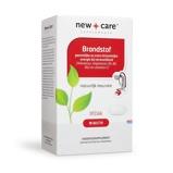Afbeelding vanNew Care Suppl. Brandstof (90Cap) ONS6009
