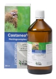 Afbeelding vanPfluger Castanea honingcomplex (200 ml)