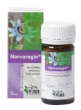 Afbeelding vanPfluger Nervoregin (100 tabletten)