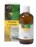 Afbeelding vanPfluger Prunus L12 forte (100 ml)