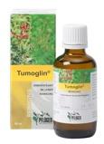Afbeelding vanPfluger Tumoglin (50 ml)