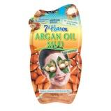 Afbeelding vanMontagne Jeunesse Gezichtsmasker argan oil mud 12 x 15gr